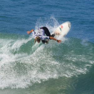 Surfer Girl Photos