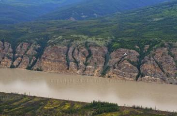 Yukon River Alaska