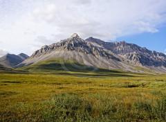 Anaktuvuk Alaska