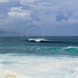 Ocean and Beaches