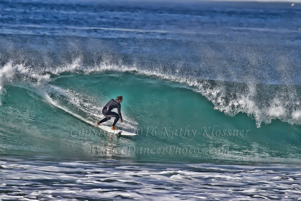 photos water surfing - photo #47